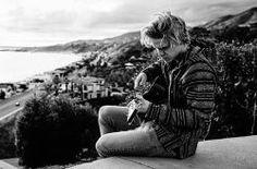 """Ouça na íntegra o álbum """"Free"""", de Cody Simpson #MTV, #Novo http://popzone.tv/ouca-na-integra-o-album-free-de-cody-simpson/"""