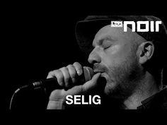 Selig - Wenn ich an dich denke (live bei TV Noir) - YouTube