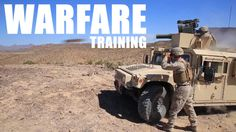 Video: Running Defense with America's Battalion #Marines #USMC #MarineCorps
