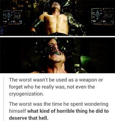 Bucky Barnes is a good man. So, so good at heart and he in no way deserved anything bad but they still did this to him, the torture, the brainwashing and I'm sad again bc fuck he DESERVES to be happy Bucky Barnes, Marvel Actors, Marvel Dc, Captin America, Winter Soldier Bucky, Bucky And Steve, Marvel Jokes, Stucky, Victoria