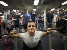 #workout  #jim  #fintess  #health