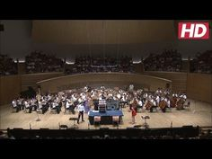 MANIC MONDAY | Andy Akiho's 'Ping Pong Concerto' [VIDEO]