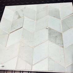 Tile Floor, Tiles, Flooring, Texture, Crafts, Room Tiles, Surface Finish, Manualidades, Tile Flooring