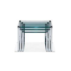 Coffee tables-Nesting tables-Tables-Klassik   1022-Draenert