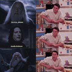 Harry Potter Mems, Harry Potter Voldemort, Harry Potter Friends, Harry Potter Tumblr, Harry Potter Pictures, Harry Potter Cast, Harry Potter Universal, Harry Potter Characters, Magie Harry Potter