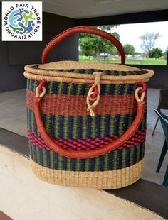 Image result for crafts from ghana