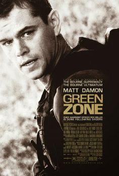 Green Zone (2010) BRRip 720p Dual Audio [English-Hindi] Movie Free Download  http://alldownloads4u.com/green-zone-2010-brrip-720p-dual-audio-english-hindi-movie-free-download/