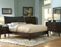 expresso Bedroom Furniture | Espresso Bedroom Furniture SetsHomeDesignUpdate HomeDesignUpdate
