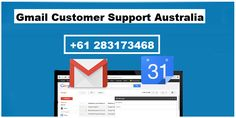 Precautions To Secure Your Gmail Account Accounting, Australia, Reading, Reading Books, Australia Beach, Libros