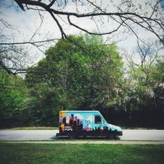 The Bitter Southerner looks at the power of Living Walls and to change how people see Atlanta. Southern Proper, Falling In Love, Atlanta, Living Walls, King, Food Trucks, Bitter, Waffle, Restaurants