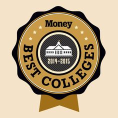 MONEY's new and unique college rankings can help families find the right school at the right price. Is your school on the list?