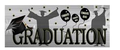 The best selection of #graduation merchandise in #Frisco. We can also deliver balloons email David balloonman@balloonsdallas.com