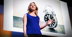"""There are 168 hours in each week. How do we find time for what matters most? Time management expert Laura Vanderkam studies how busy people spend their lives, and she's discovered that many of us drastically overestimate our commitments each week, while underestimating the time we have to ourselves. She offers a few practical strategies to help find more time for what matters to us, so we can """"build the lives we want in the time we've got."""""""