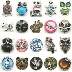 Cheap snap ring button, Buy Quality snap fastener button directly from China button snap Suppliers:  Welcome to our Stores!       Notice:       Our Minimum Order is $10. You Can Mix Different Items together,
