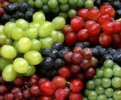 Mevsimi Geldiİçerdiği antioksidanla vücudu temizler. Üzüm en az 15 tane antioksidan özellikli etkin madde içerir.    Yazının Devamı: Mevsimi Geldi   Bitkiblog.com   Follow us: @bitkiblog on Twitter   Bitkiblog on Facebook