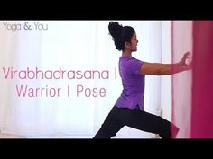 Yoga poses offer numerous benefits to anyone who performs them. There are basic yoga poses and more advanced yoga poses. Here are four advanced yoga poses to get you moving. Yoga For Weight Loss, Losing Weight, Basic Yoga, Simple Yoga, Yoga Sculpt, Advanced Yoga, Morning Yoga, Yoga Routine, Cool Yoga Poses