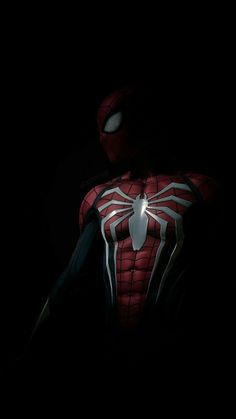 Spiderman Wallpaper, Spider Man Far From Home Wallpaper, Spiderman Wallpaper Spider Man Into The Spider Verse Wallpaper, Spiderman Wallpaper Hd, Spiderman Wallpaper Iphone. Amazing Spiderman, Art Spiderman, Black Spiderman, Silk Spiderman, Marvel Avengers, Marvel Art, Marvel Heroes, Marvel Comics, Avengers Series