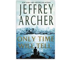 Get a free audiobook download of Only Time Will Tell by Jeffrey Archer! Click the kindle book for $0 and select the 'Add Audible narration to your purchase for $0.00′ option to get the audiobook included. Perfect! http://ifreesamples.com/free-audio-book-download-time-will-tell-jeffrey-archer/