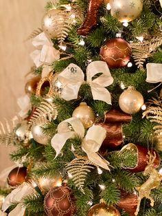 Christmas Tree Decorations, Christmas Wreaths, Holiday Decor, Stress, Christmas Decor, Weihnachten, Haus, Xmas Tree Decorations, Holiday Burlap Wreath
