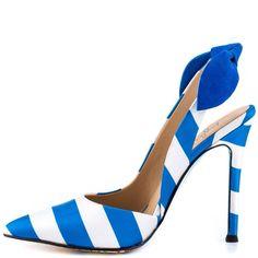 Azul!!!