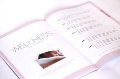 détail brochure ELT