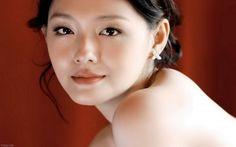 Barbie Hsu Jual Sperma Suami Dengan Harga Fantastis | IFKMedia.com