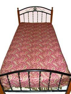 Pashmina Blanket Throw Jamawar Pashmina Bedspreads Indian Bedding Twin Size Bed Cover Sofa Throw by Mogul Interior, http://www.amazon.com/dp/B004E0GFJW/ref=cm_sw_r_pi_dp_aKlYqb0AK5M8R