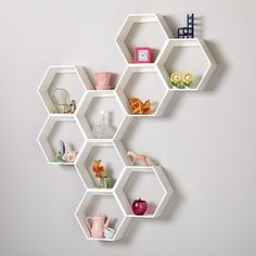 Storage_Shelf_Honeycomb_WH_198668_Group #NodWishlistSweeps