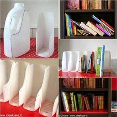 plastik-siseler-ile-yapabileceginiz-geri-donusum-fikirleri-4