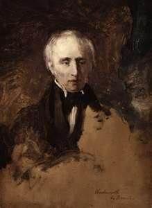 Image detail for -William Wordsworth