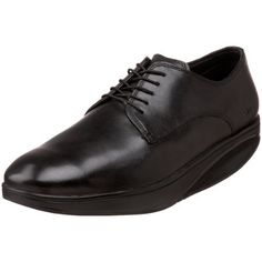 MBT Men's Kabisa Casual Walking Shoe on Sale