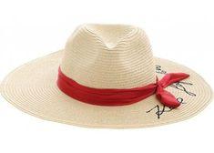 Karl Lagerfeld Feodora K/signature Hat Beige - Palarii Karl Lagerfeld, Mall, Beige, Fashion, Taupe, Moda, Fasion, Trendy Fashion, Beige Colour