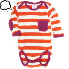 Pyret's kids clothes, childrens outerwear and baby layette are unique, eco friendly, and functional. Baby Pop, Kids Outfits, Bodysuit, Sweatshirts, Long Sleeve, Sweaters, Clothes, Tops, Pocket