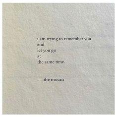poem. from nejma. by nayyirah waheed. #salt #nejma #nayyirahwaheed