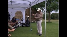 Dan Shauger Master of his (New Golf Swing)danshaugergolftraining.com/16 ...