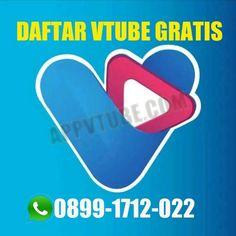 DAFTAR VTUBE MAKASSAR - Business To Business Service Makassar, Business, Store, Business Illustration