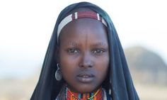 20 Photos Show What 'Beauty' Looks Like Around The World | Huffington Post