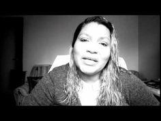 Lip Dup- Aline Barros  Sonda- me Usa-me Por  Sonia Marcelino
