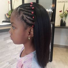 pictures of kids hair style img 4494 hairstyles for hair styles curly 7042 | 9cad905215d0a3b114fb7042d740c9d5 brushing aussi