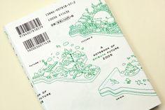 b037_shibuyamirai_03