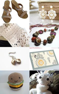 A little something for everyone! by Gabbie on Etsy--Pinned with TreasuryPin.com