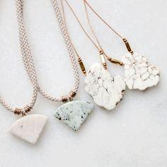 Jewellery+by+The+Vamoose+