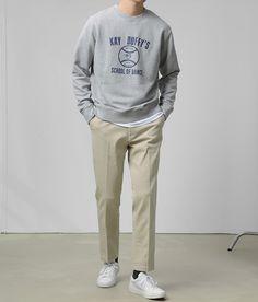 T-Shirt Smilie fino a 5xl