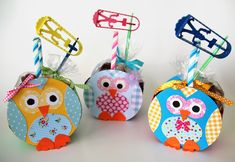 Easy Crafts, Diy And Crafts, Arts And Crafts, Diy For Kids, Crafts For Kids, Purim Costumes, Art Activities For Kids, Types Of Craft, Recycled Crafts