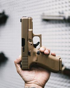 284 Best 2A images in 2018 | Guns, Firearms, Weapons