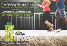 canerass is packed sugarcane juice available online in Natural, full of nutrition Healthy Sugarcane Juice. Natural Taste From The Farm Healthy Nutrition, Healthy Drinks, Sugarcane Juice, Natural Sugar, Energy Level, How To Stay Healthy, Desi, Tasty, Fitness