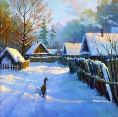 Dimitry Levin Дмитрий Лёвин _ http://stat18.privet.ru/lr/0a13067fd6bfc1d0f29f71bf20d2080c