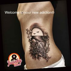 www.juankytattoo.com welcome to your new adiction® Decoración de la piel