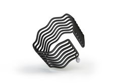 HOME - My Magpie - Austrian jewellery design label 3D printing technology