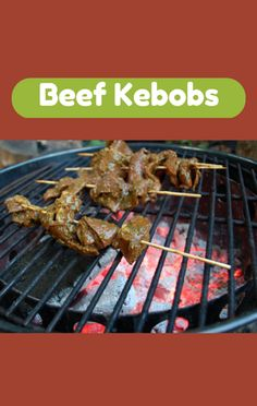 Michael Symon whipped up a delicious Beef Kebobs with Apricot Yogurt recipe on The Chew. http://www.foodus.com/the-chew-michael-symon-beef-kebobs-with-apricot-yogurt-recipe/